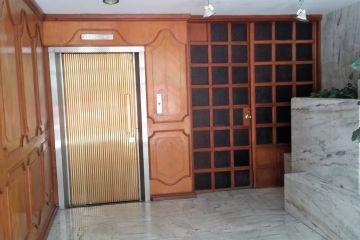 Foto de departamento en venta en Del Valle Centro, Benito Juárez, Distrito Federal, 2393541,  no 01