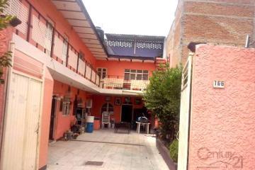 Foto de casa en venta en  166, huentitán el bajo, guadalajara, jalisco, 1304765 No. 01