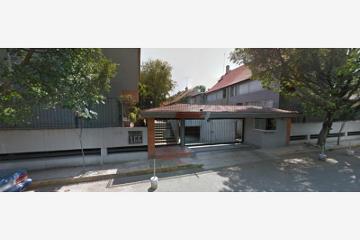 Foto de casa en venta en  166, toriello guerra, tlalpan, distrito federal, 2751544 No. 01