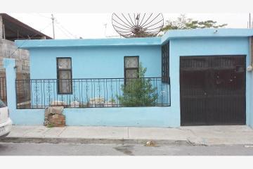 Foto de casa en venta en  167, provivienda, saltillo, coahuila de zaragoza, 2428352 No. 01