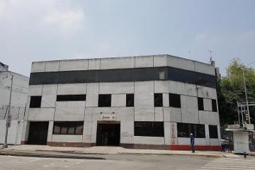 Foto de edificio en venta en  168, centro (área 2), cuauhtémoc, distrito federal, 2678596 No. 01