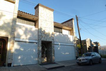 Foto de casa en venta en Lomas del Roble Sector 1, San Nicolás de los Garza, Nuevo León, 1748365,  no 01