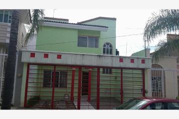 Foto de casa en renta en  1692, mirador de san isidro, zapopan, jalisco, 2694542 No. 01