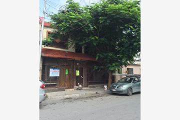 Foto de casa en venta en ildefonso vázquez 1696, fabriles, monterrey, nuevo león, 1229841 no 01