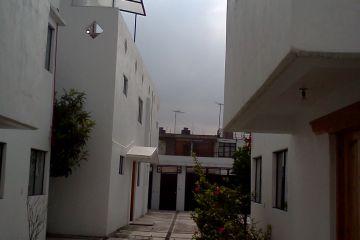 Foto principal de casa en renta en segunda cerrada emilio carranza, san andrés tetepilco 1438931.