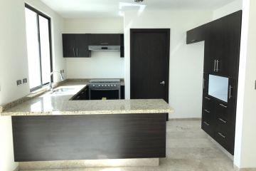 Foto de casa en venta en Santa Clara Ocoyucan, Ocoyucan, Puebla, 3036131,  no 01