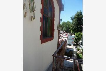 Foto de casa en venta en  16b, el arbolillo, gustavo a. madero, distrito federal, 2701588 No. 02