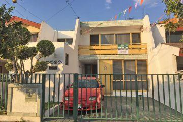 Foto de casa en venta en La Estancia, Zapopan, Jalisco, 2855618,  no 01