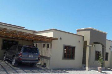 Foto de casa en venta en Centenario, La Paz, Baja California Sur, 4690457,  no 01