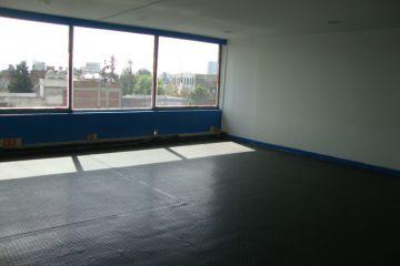 Foto de oficina en renta en Centro (Área 1), Cuauhtémoc, Distrito Federal, 2857318,  no 01