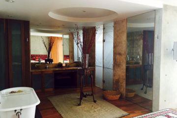 Foto de departamento en renta en Hipódromo Condesa, Cuauhtémoc, Distrito Federal, 2759465,  no 01