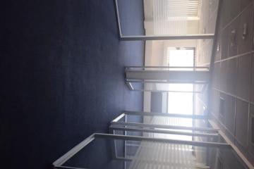 Foto de oficina en renta en  17, anzures, miguel hidalgo, distrito federal, 2540597 No. 01
