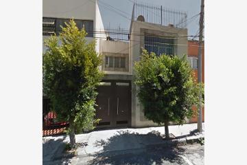 Foto de casa en venta en  17, anzures, miguel hidalgo, distrito federal, 2675273 No. 01