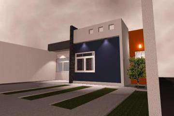 Foto principal de casa en venta en 17 de julio, benigno montoya 2849109.