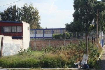 Foto de terreno habitacional en venta en 17 de octubre 1, guadalupe victoria (sahop), querétaro, querétaro, 2681298 No. 01