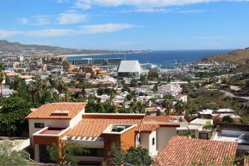 Foto de casa en venta en  17, el pedregal, los cabos, baja california sur, 2839541 No. 01