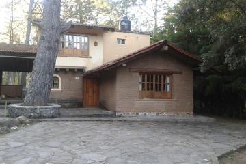 Foto de casa en venta en  17 h, san antonio, guadalajara, jalisco, 2654898 No. 01