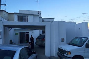 Foto de casa en venta en  17, lomas de la presa, tijuana, baja california, 2213244 No. 01