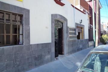 Foto principal de departamento en renta en 17 poniente , barrio de santiago 2864391.