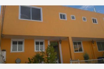 Foto de casa en renta en 17 poniente 5, reforma, puebla, puebla, 0 No. 01