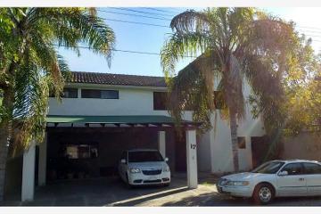 Foto de casa en renta en  17, residencial frondoso, torreón, coahuila de zaragoza, 2787322 No. 01