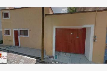 Foto de casa en venta en  103, atlixco centro, atlixco, puebla, 2899848 No. 01