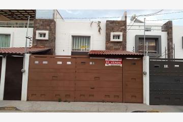 Foto de casa en venta en 17 sur 1107-a, san cristóbal tepontla, san pedro cholula, puebla, 0 No. 01