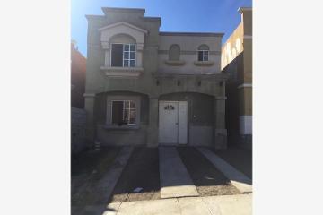 Foto de casa en venta en  17, urbi quinta del cedro, tijuana, baja california, 2545066 No. 01