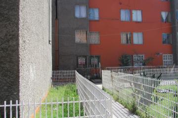 Foto de departamento en venta en  170, agrícola oriental, iztacalco, distrito federal, 2775349 No. 01