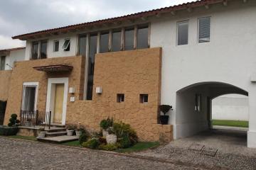 Foto de casa en venta en  170, san bartolo ameyalco, álvaro obregón, distrito federal, 2219440 No. 01