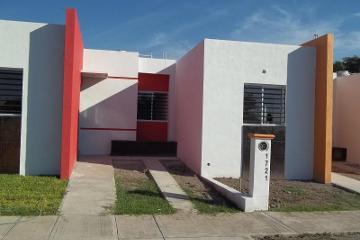 Foto principal de casa en venta en republica del salvador, santa elena 2675683.