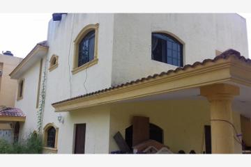 Foto de casa en venta en  1701, ricardo flores magón, ciudad madero, tamaulipas, 2555909 No. 01