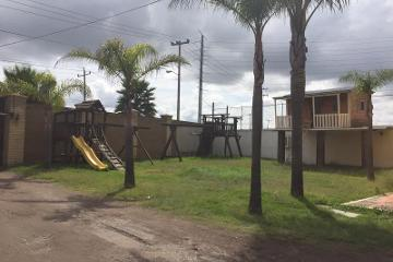 Foto de departamento en renta en  1702, santo niño, san andrés cholula, puebla, 2679491 No. 01
