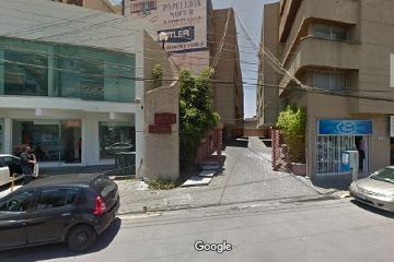 Foto de departamento en venta en San Baltazar Campeche, Puebla, Puebla, 2952287,  no 01