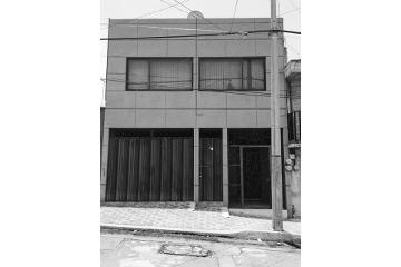 Foto de casa en renta en  1708, belisario domínguez, puebla, puebla, 2647094 No. 01
