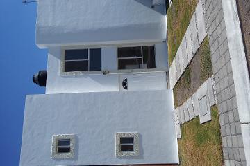Foto de casa en renta en Pirámides, Corregidora, Querétaro, 3039859,  no 01