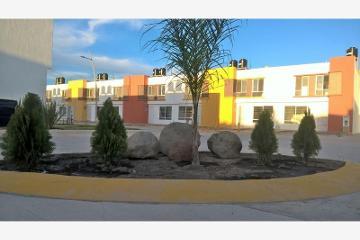 Foto de casa en venta en  171, el rosedal, san luis potosí, san luis potosí, 2572620 No. 01
