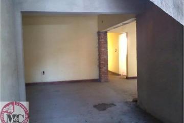 Foto de casa en venta en  1724, circunvalación norte, aguascalientes, aguascalientes, 966223 No. 01