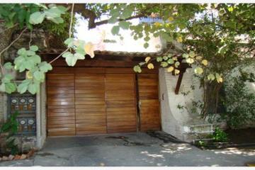 Foto de casa en renta en  1735, colinas de san javier, guadalajara, jalisco, 2223994 No. 01