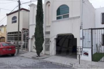 Foto de casa en venta en  174, la rosa, saltillo, coahuila de zaragoza, 2665176 No. 01