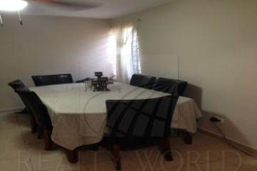 Foto principal de casa en venta en mitras norte 2475103.