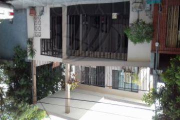 Foto principal de casa en venta en mitras norte 2856778.