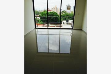 Foto de departamento en renta en  174, roma sur, cuauhtémoc, distrito federal, 2951462 No. 01