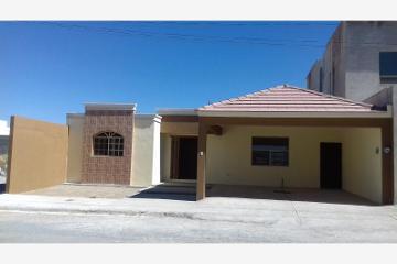 Foto de casa en venta en  174, san patricio, saltillo, coahuila de zaragoza, 2988728 No. 01