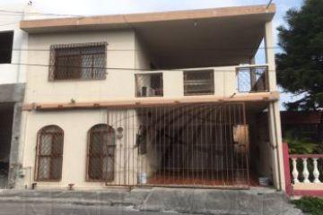 Foto principal de casa en venta en jardín español 2569208.