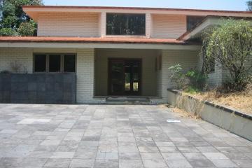 Foto de casa en renta en  1749, providencia 2a secc, guadalajara, jalisco, 1979832 No. 01