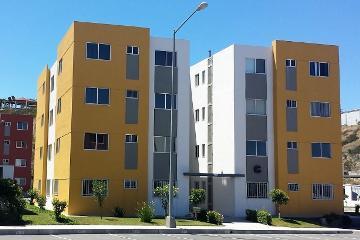 Foto de departamento en venta en Industrial Pacífico I, Tijuana, Baja California, 2455625,  no 01