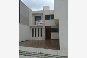Foto de casa en venta en  175, villa magna, san luis potosí, san luis potosí, 2681741 No. 01