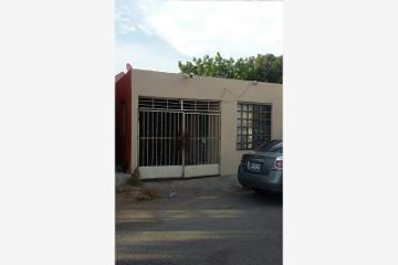 Foto de casa en venta en  175, villa sonora, hermosillo, sonora, 2074474 No. 01