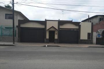 Foto de casa en venta en  175, zona centro, tijuana, baja california, 2214448 No. 01